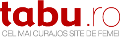 logo_tabu
