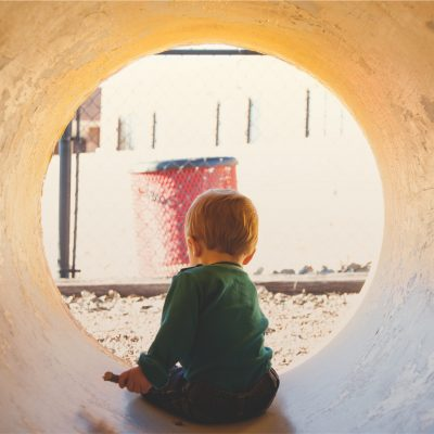 Copilul De 0-3 Ani: Cum îi Dezvoltăm Potențialul (Sibiu)