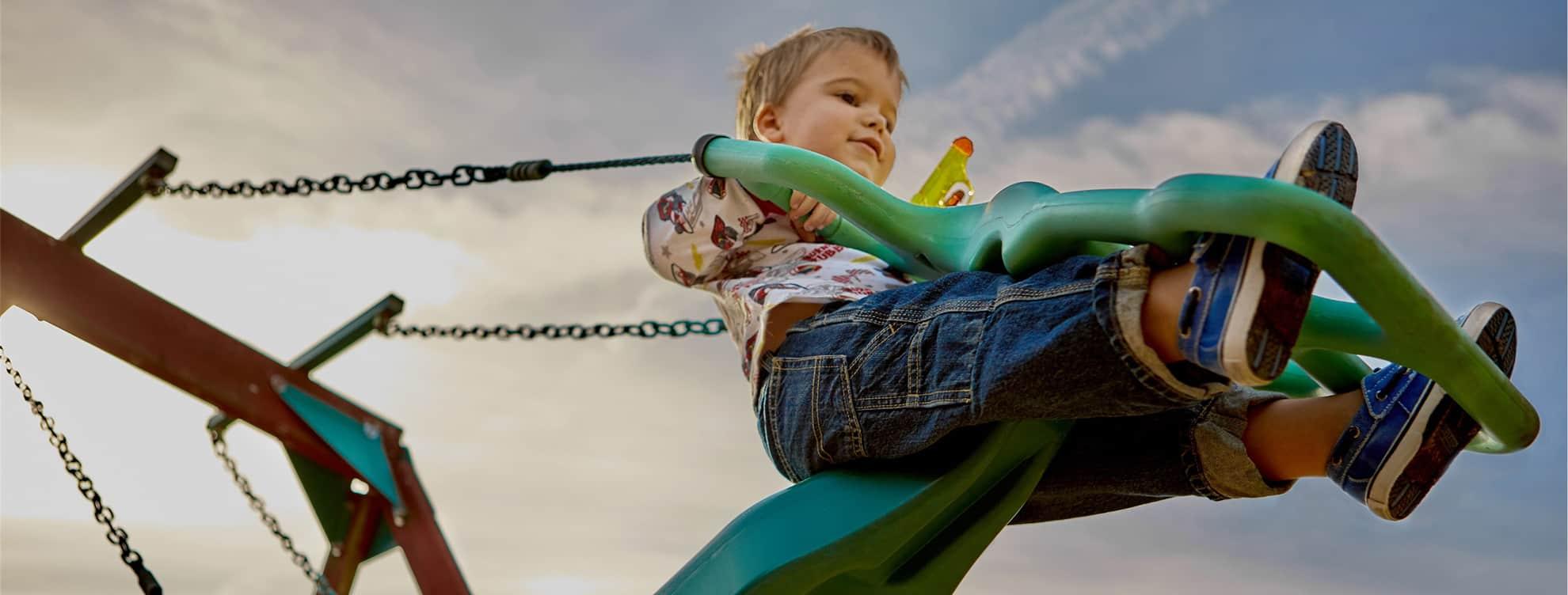 Cum Să Alegi Creşa Sau Grădiniţa Copilului Tău