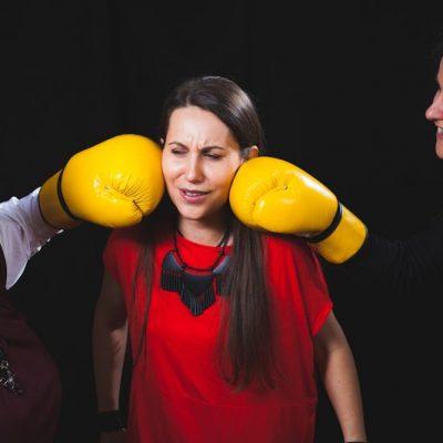 Disciplinarea Pozitivă în Colectivitate (training)